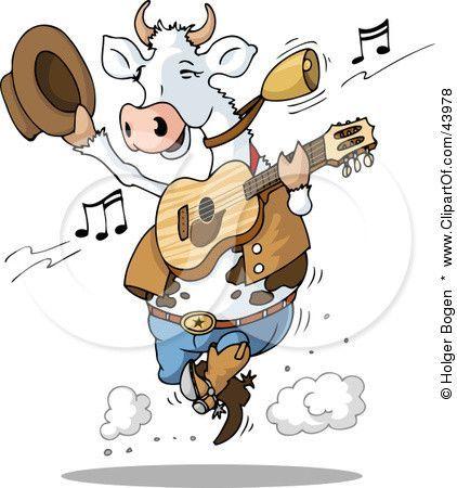 Humour dessins vaches page 2 - Photo de vache drole ...