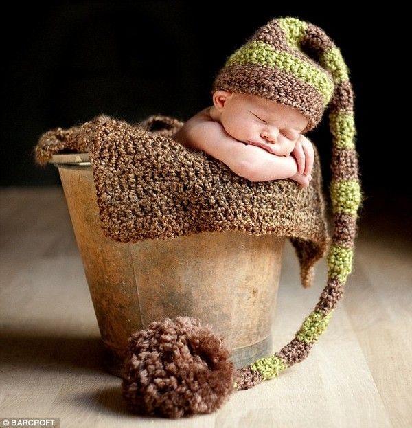 Résultat d'images pour petit enfant anne geddes