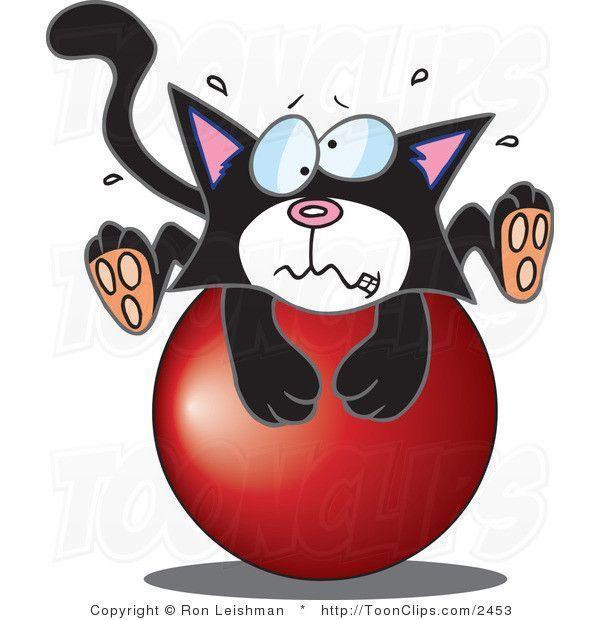 Chats dessins humour images autres page 64 - Dessin chat rigolo ...