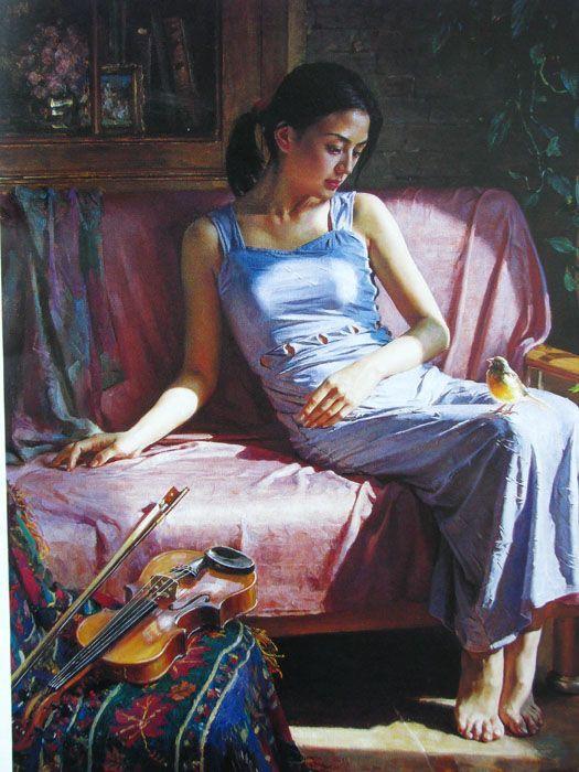 ART-GUAN ZEJU-42